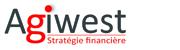 Agiwest - Cession d'entreprise, Acquisition, Ouverture du capital